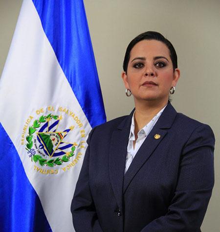 -Advierten-negligencia-medica-en-muerte-de-Embajadora-de-El-Salvador