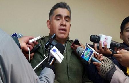 Un-delincuente-muere-en-enfrentamiento-con-la-Policia-en-El-Alto
