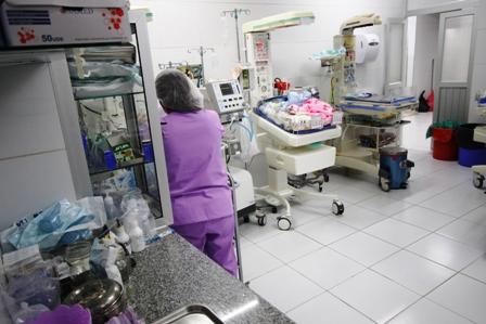 Hospitales,-destinan-recursos-aunque-no-cubren-necesidades