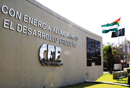 -El-Gobierno-instruye-a-la-Autoridad-de-Electricidad-realizar-una-auditoria-a-la-CRE