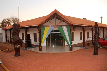 CRE-estrena-edificio-en-San-Ignacio
