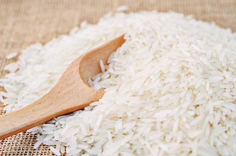 Comunidad-China-emite-declaracion-sobre-el-arroz-de--plastico-