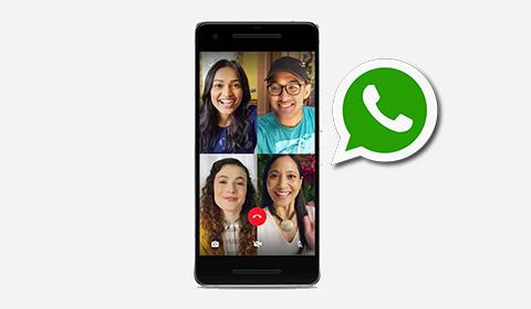 Sepa-como-hacer-una-videollamada-grupal-en-WhatsApp