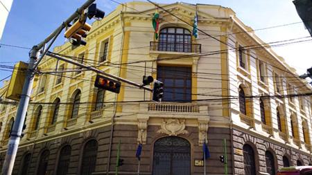 -Ven-que-Bolivia-esta-lejos-de-cualificar-servicio-exterior