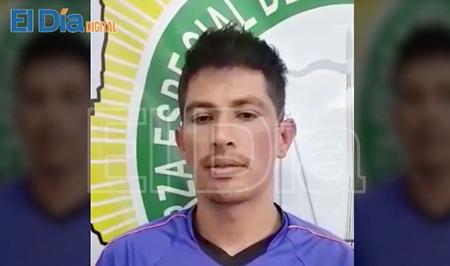 Colombiano-relata-como-realizo-el-atraco-a-un-librecambista