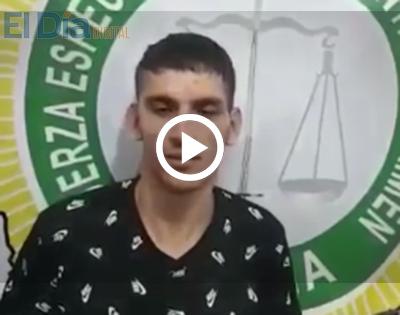 Colombiano-detenido-relata-el-intento-de-atraco-a-cambista-del-Alto-San-Pedro