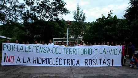 -Afectados-por-proyecto-Rositas-piden-a-ENDE-nueva-reunion