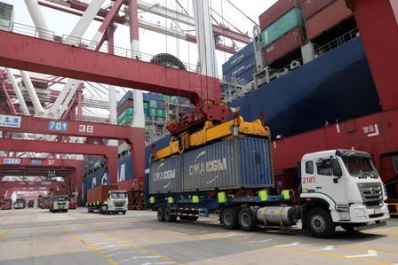 Guerra-comercial-entre-EEUU-y-China