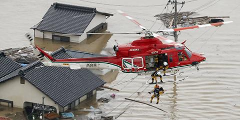 46-muertos-y-medio-centenar-de-desaparecidos-por-inundaciones-en-Japon
