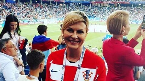 Presidenta-de-Croacia-pago-todos-sus-gastos-en-su-viaje-al-Mundial-Rusia-2018