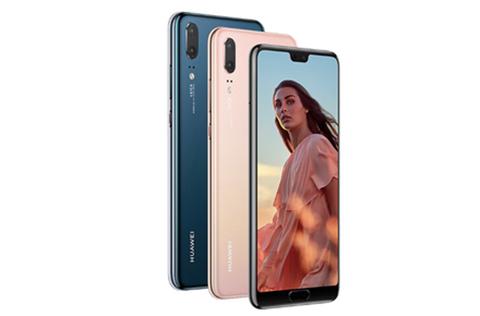 Huawei-supera-a-Apple-en-ventas-de-telefonos-inteligentes-