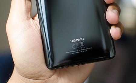 -¡Se-acabo-el-reinado!-Por-primera-vez-Huawei-supera-a-Apple-en-ventas-globales-de-telefonos-