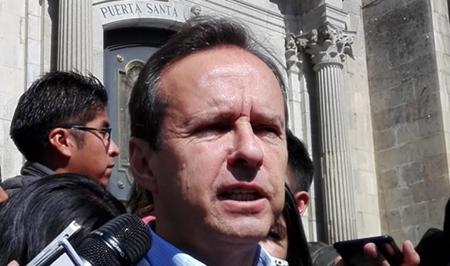 Tuto-preve-que-resolucion-del-Sistema-Interamericano-evitara-candidaturas-de-Evo-y-Alvaro