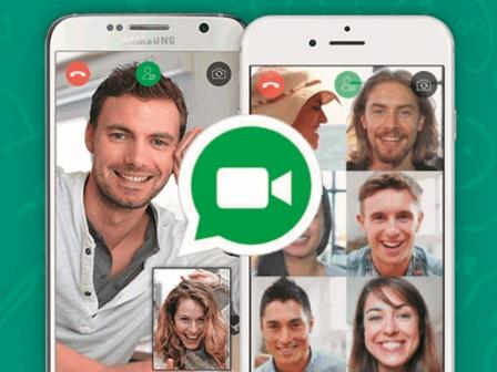 Videollamada-grupal-en-whatsapp
