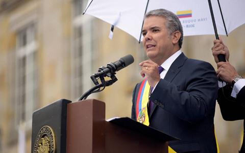 Colombia-anuncia-que-se-retira-de-la-Unasur