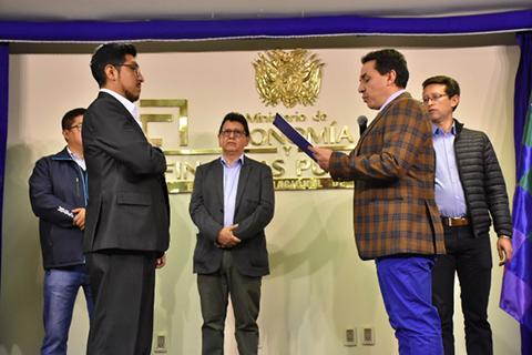 Omar-Yujra-es-el-nuevo-viceministro-de-Pensiones-