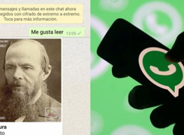 RedLectura:-Una-propuesta-de-aprendizaje-en-los-tiempos-del-WhatsApp