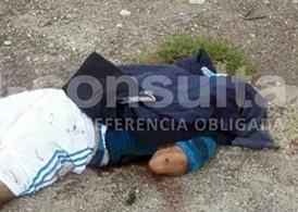 Un-grupo-comando-irrumpio-en-partido-de-futbol-amateur-y-disparo-mas-de-100-veces-contra-un-jugador-en-Puebla