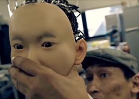 Ibuki,-el-robot-nino-que-replica-hasta-los-movimientos-humanos-