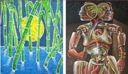 Otero-Reiche-y-Santa-Cruz-pincelados-por-tres-artistas