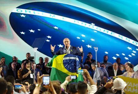 Campana-electoral-incierta-en-Brasil