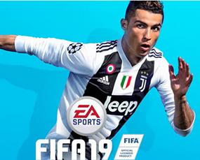 -FIFA-19-presenta-nueva-portada,-con-Cristiano-Ronaldo-luciendo-su-flamante-camiseta-de-Juventus-