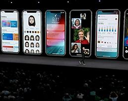 -Todo-sobre-el-proximo-iOS-12-de-Apple-