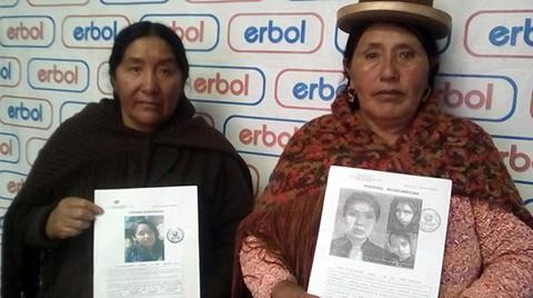 Dos-madres-buscan-cuatro-anos-a-sus-hijas-desaparecidas