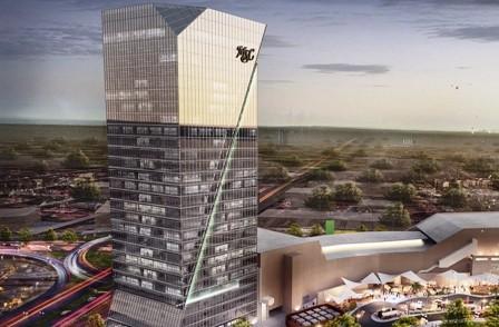 Presentan-la-torre-empresarial-MSC