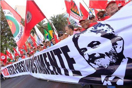Lula-reta-a-la-justicia-brasilena
