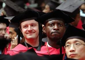 El-multimillonario-negocio-de-tierras-de-la-Universidad-de-Harvard-en-America-Latina-