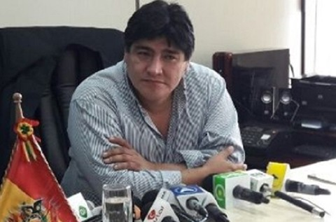 Zenon-Rodriguez-renuncia-a-su-cargo-de-presidente-del-Tribunal-de-Justicia