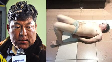 -El-MAS-expulsa-al-diputado-que-se-desnudo-en-un-aeropuerto-de-Cochabamba
