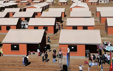-Gobierno-hace-el-relevamiento-de-3.000-viviendas-sociales-para-ver-si-cumplen-funcion-social