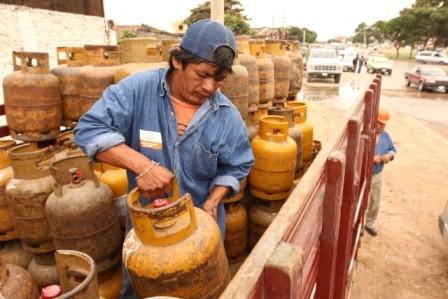 Gasoducto-se-construira-a-Paraguay