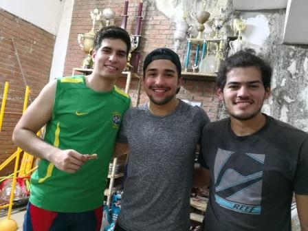 Quintanilla-lidera-el-torneo-cruceno