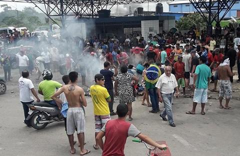 El-exodo-de-Venezuela-y-Nicaragua-provoca-brotes-xenofobos-en-la-region