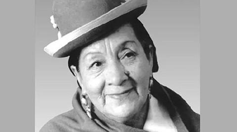 Fallece-la-actriz-boliviana-Rosa-Rios