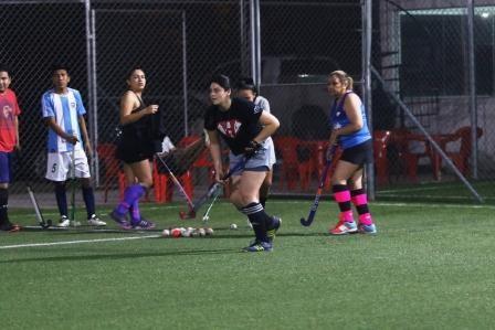 Clubes-crucenos-y-el-desafio-para-desarrollar-el-hockey-sobre-cesped