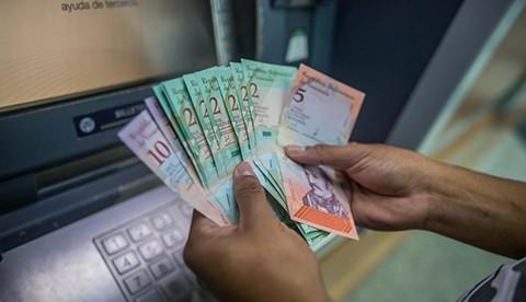 Venezuela-estrena-moneda-en-medio-de-incertidumbre-sobre-efectos-en-la-economia