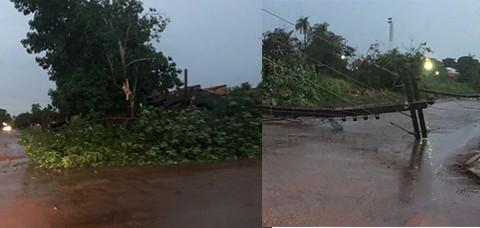 Vientos-huracanados-y-lluvias-causan-destrozos-en-Guayaramerin