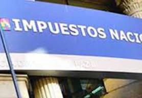 -Empresa--Bolivia-China--es-la-mayor-deudora-de-impuestos-con-Bs7-mil-MM