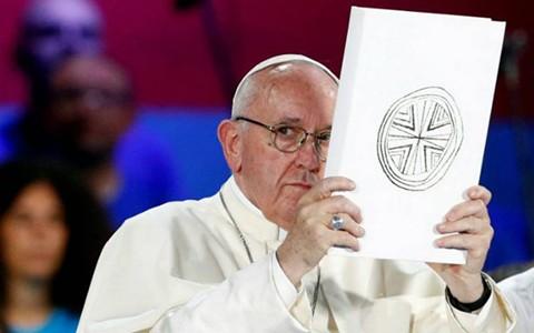 El-Papa-escribe-sobre-los-abusos-sexuales-y-promete-que-no-habra-mas-encubrimiento