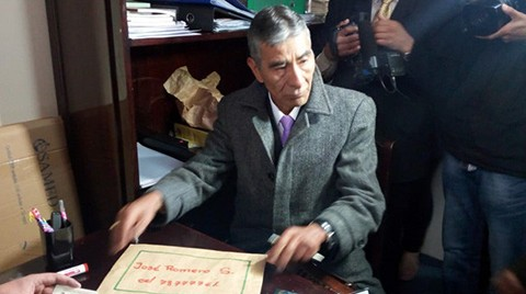 Primer-postulante-a-Fiscal-General-plantea-pena-de-muerte-a-corruptos