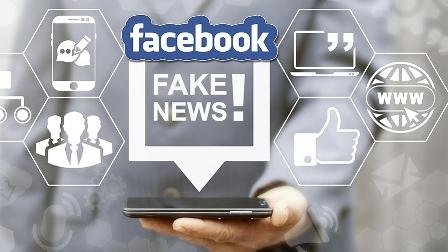 Facebook-en-campana-contra-las-noticias-falsas