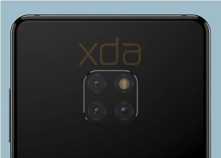 Huawei-mate-20-confirma-su-curioso-diseno