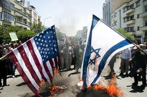 Iran-amenaza-con-golpear-a-EEUU-e-Israel-tras-advertencia-de-asesor-de-Trump