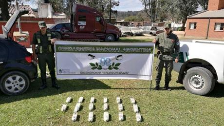 El-rastro-de-la-cocaina-en-la-frontera-argentino-boliviana