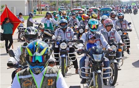 Mototaxistas-celebran-su-dia