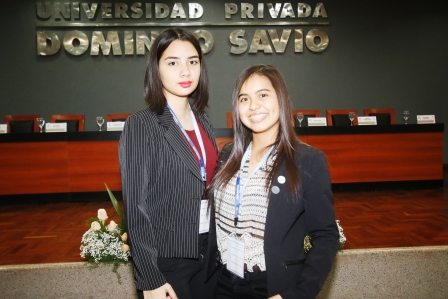 La-Domingo-Savio-celebro-el-Cruzmun-